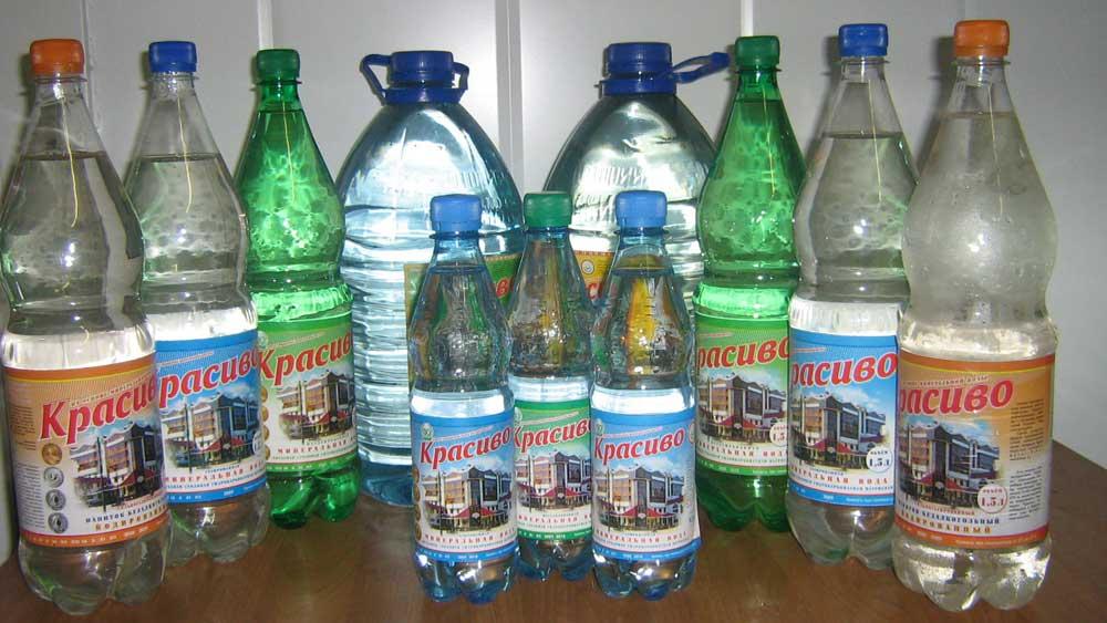 Вода при гипертонии: сколько можно пить и полезна ли ...